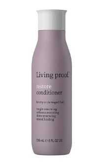 Living proof Restore conditioner – 236ml