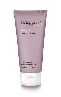 Living proof Restore conditioner – 60ml