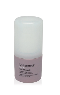 Living proof Restore Instant repair – 50ml