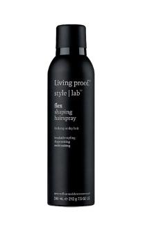 Living proof Stylelab Flex Defining hairspray – 246ml