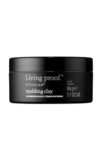 Living proof Stylelab Molding clay – 50ml