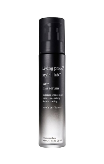 Living proof Stylelab Satin Hair serum – 45ml
