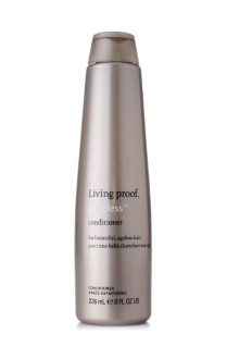 Living proof Timeless conditioner – 236ml