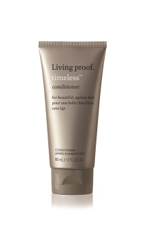 Living proof Timeless conditioner – 60ml