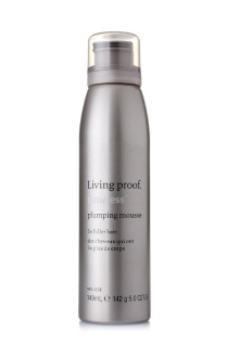 Living proof Timeless Plumping mousse – 149ml
