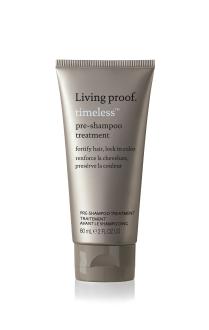 Living proof Timeless Pre-shampoo treatment – 60ml
