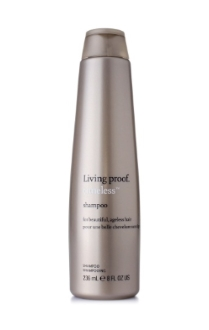 Living proof Timeless shampoo – 236ml