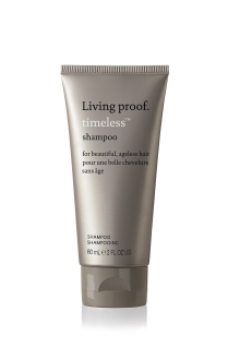 Living proof Timeless shampoo – 60ml
