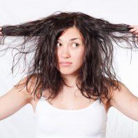 hair_problems