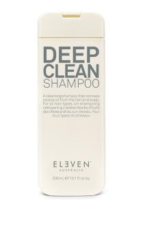 EL-DEEP-CLEAN-SHAMP-300