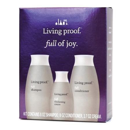 Living proof Full of Joy box
