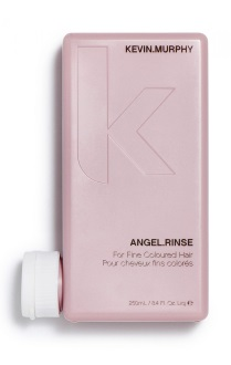 KM-ANGEL-RINSE-250