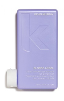 KM-BLOND-ANGEL-250