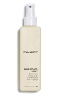 KM-HAIR-RSORT-SPRAY-150