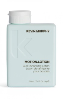 KM-MOTION-LOTION-150