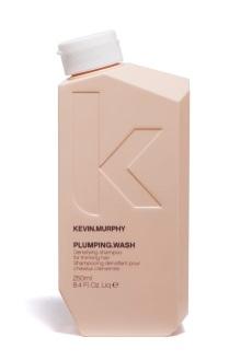 KM-PLUMP-WASH-250