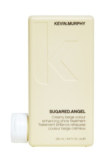 KM-SUGAR-ANGEL-250