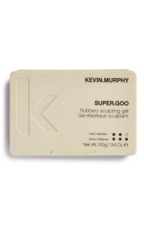 KM-SUPER-GOO-100