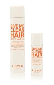 EL-CLEAN-HAIR-PROMO