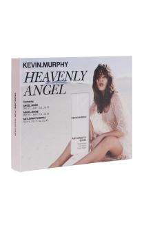 KM-HEAVEN-ANGEL-BOX-2