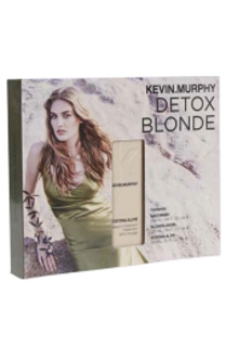 KM-DETOX-BLONDE-BOX
