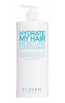 Eleven Australia Hydrate My Hair Moisture conditioner 1L