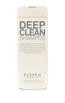 EL-DEEP-CLEAN-SHAMP-300