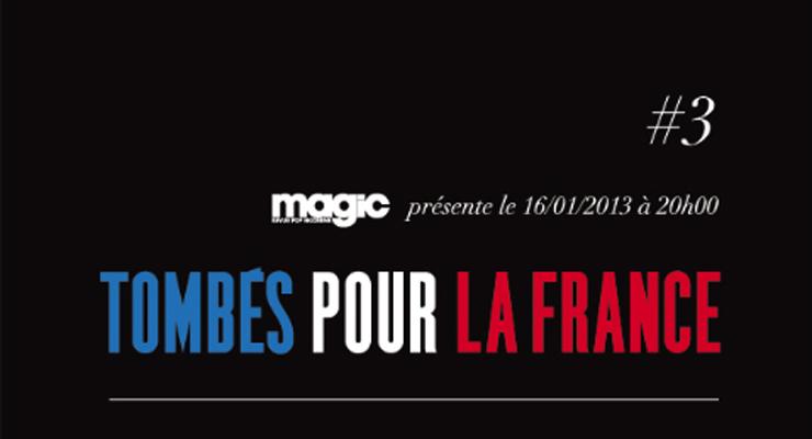 Tombés-pour-la-France3-web