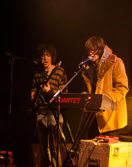 Foxygen point FMR  014 - 020213