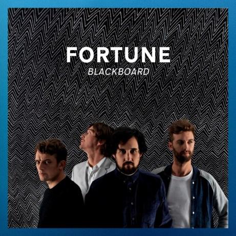 Fortune-Blackboard-Cover