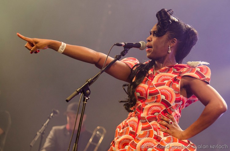 ibibio sound machine-06