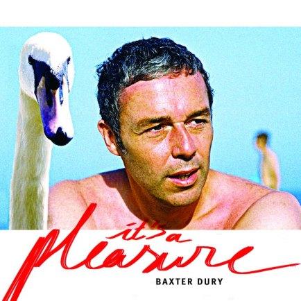 Baxter-Dury-Pochette-Its-A-Pleasure