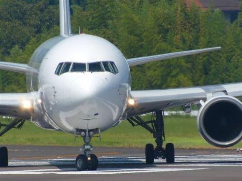 海外航空券 サプライス 口コミ、サプライス 口コミ 評価