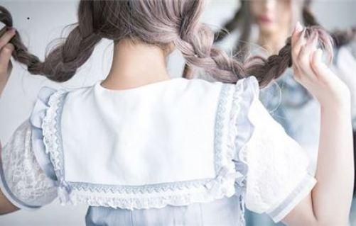 髪の毛 早く 伸ばす方法