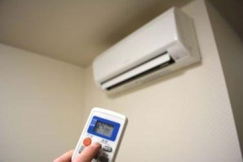 除湿 冷房 電気代 つけっぱなし