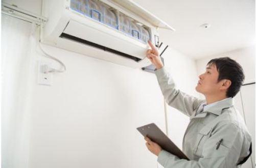 エアコン掃除 値段 比較