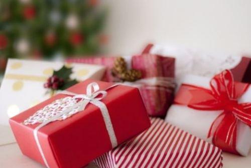 彼氏 クリスマス プレゼント 大学生 腕時計