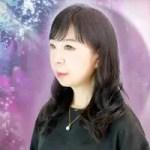 仙花先生の良い口コミ・悪い口コミを全部公開!