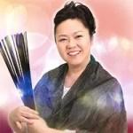 まり子先生の良い口コミ・悪い口コミを全部公開!