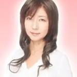 山本梨花子先生の良い口コミ・悪い口コミを全部公開!