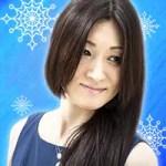 雪下氷姫先生の良い口コミ・悪い口コミを全部公開!