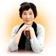 原宿の母,菅野鈴子先生