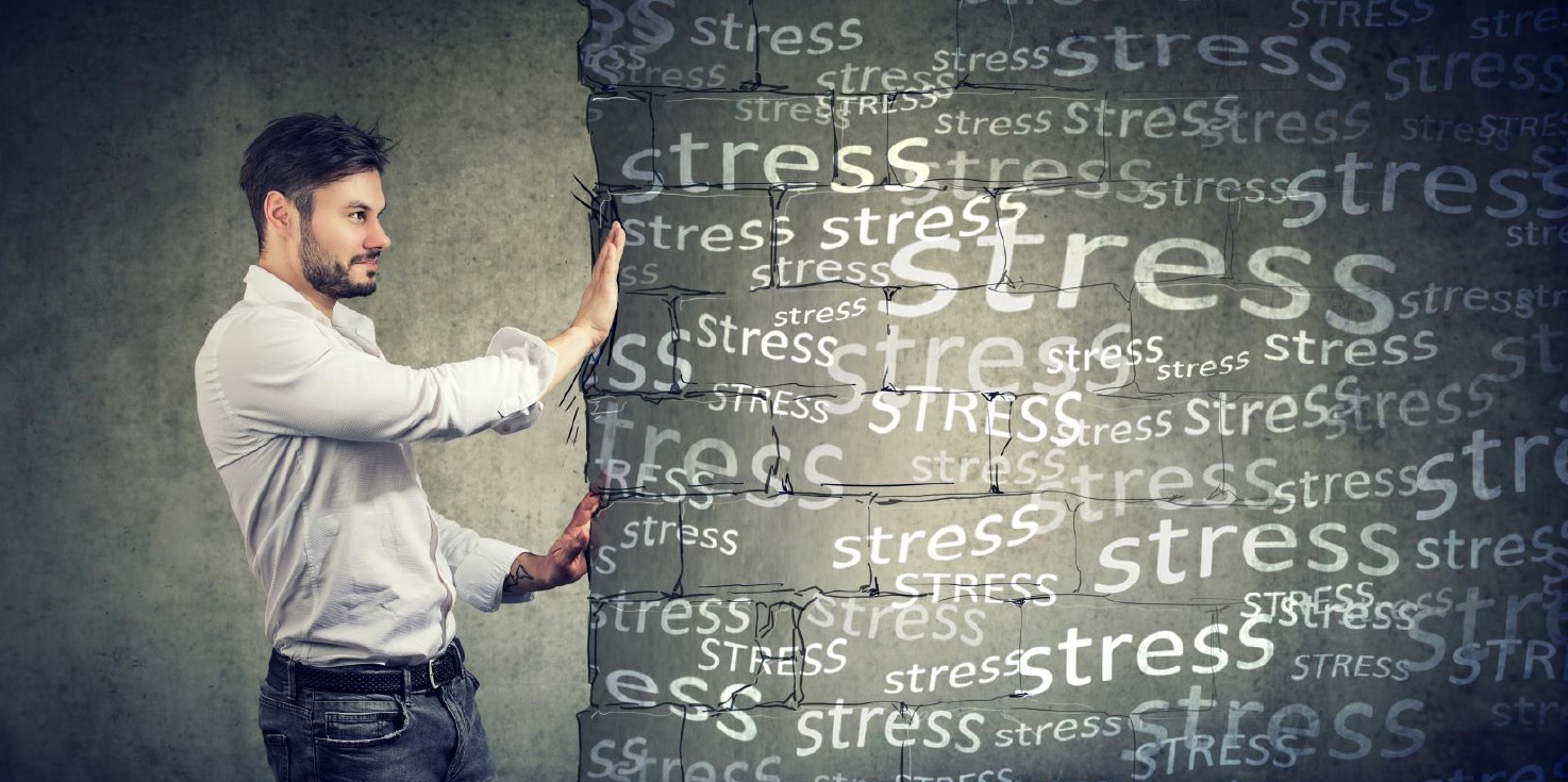 DIF_Stress_Management