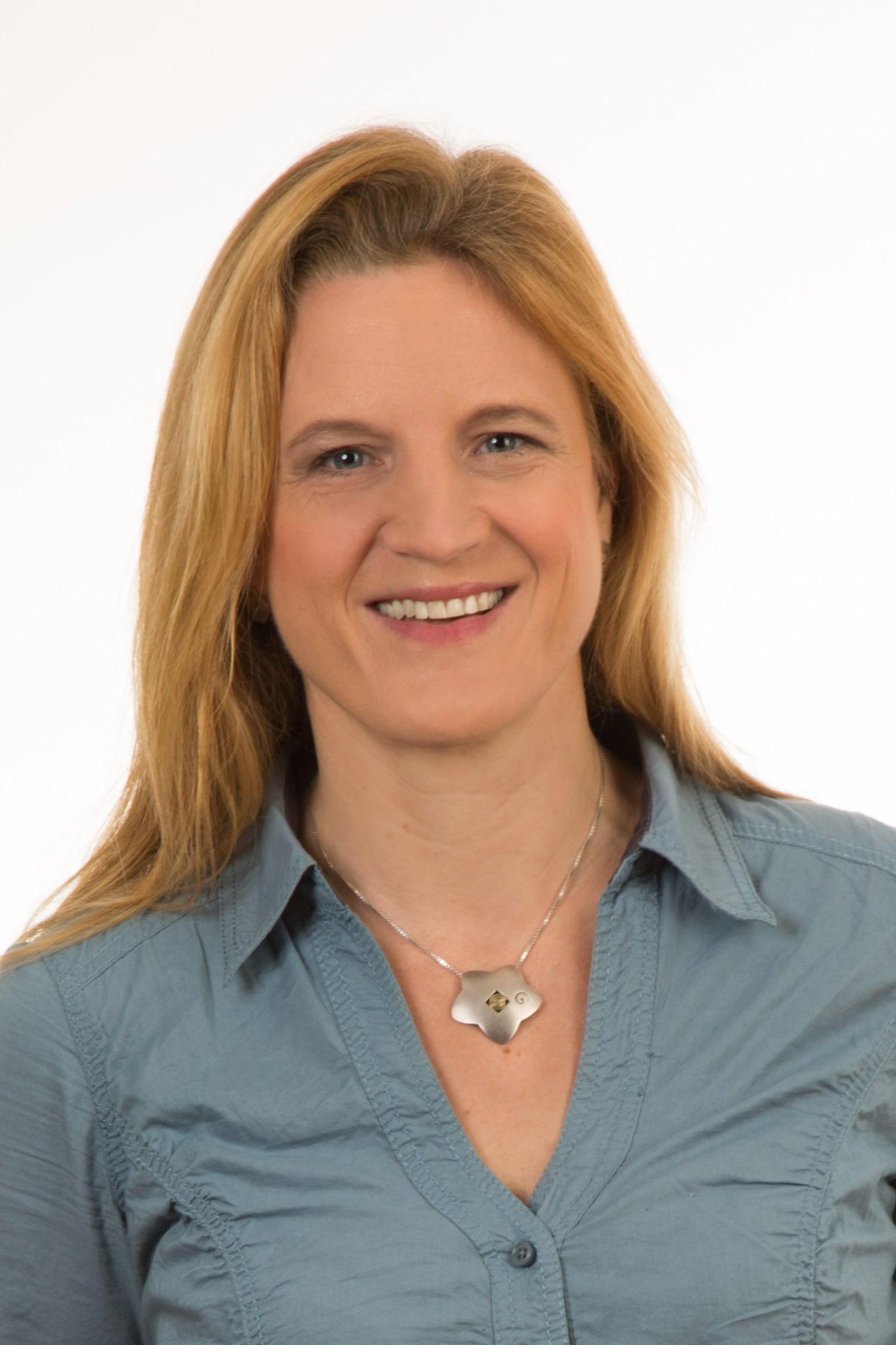 Angela Mecking, Köln