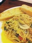 Deli Pinoy Pasta, Php 175.00