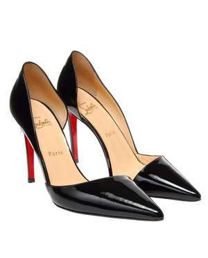 christian-louboutin-new-helmut-shoes-profile