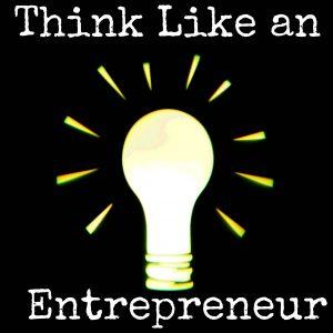 Entrepreur's Mindset