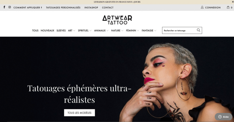 art-wear-tattoo-tatouage