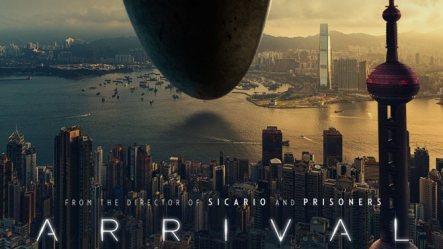 arrival_hk