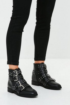 happiness-coco-boots-clous-asos-1